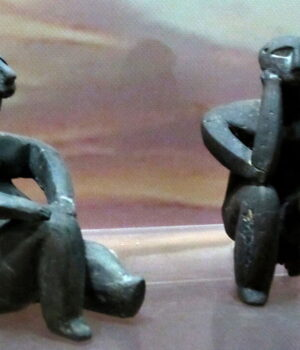 Cultura-Hamangia_Muzeul_din_Constanta
