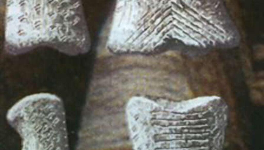 Mehedinti - Cuina Turcului