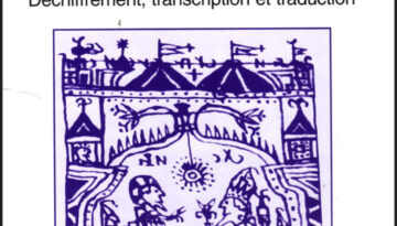 Rohonczi-Codex-Viorica-Enachiuc
